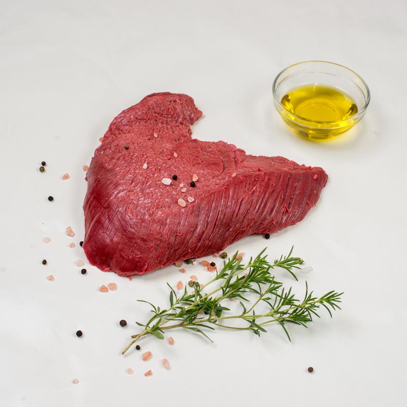 carne de vită se prăjește scăderea în greutate cel mai bun supliment pentru arzătoare de grăsimi pentru femei